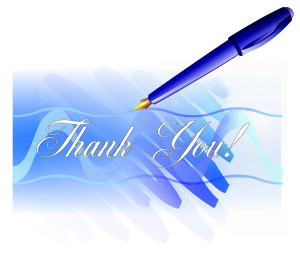 thank-you-489376_1280
